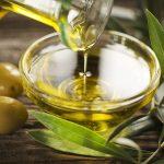 Оливковое масло от запора и для желудка: как принимать