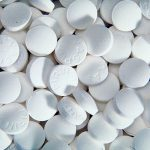 Препараты для разжижения крови без аспирина, чем разжижать кровь