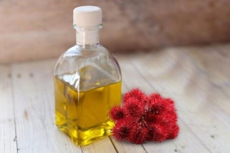Касторовое масло как слабительное от запора: способ применения