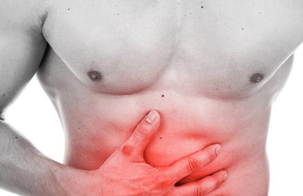 Мягкое слабительное средство для очищения кишечника