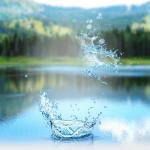 Какая минеральная вода полезна для почек