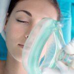 Колоноскопия под наркозом: делают или нет, отзывы