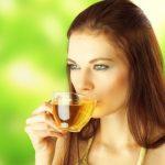 Слабительный чай при запорах в аптеке и дома