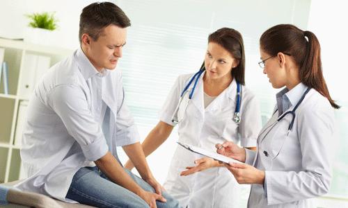 Что такое гидроколонотерапия и как она проходит?