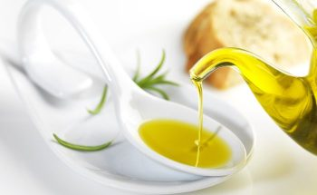 Касторовое масло для очищение кишечника: как пить
