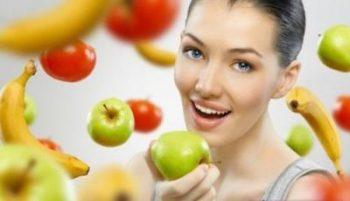 Что можно есть после колоноскопии кишечника и когда