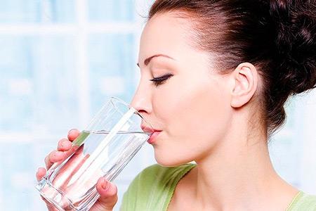 Касторовое масло для очищение кишечника: отзывы, как пить