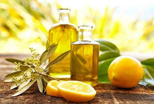 olivkovoe-maslo-i-limon