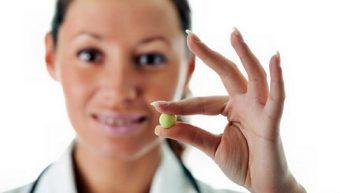 как лечить камни в почках