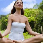 Дыхательные упражнения для очищения легких