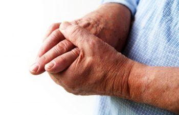 Чистка суставов народными средствами в домашних условиях: как очистить суставы рисом, лечение и очистка другими методами