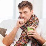 Как вывести мокроту из бронхов и легких в домашних условиях