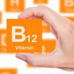 Избыток витамина В12 в крови, симптомы передозировки