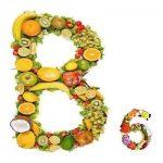 Передозировка витамина В6: симптомы избытка