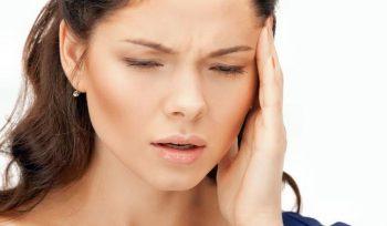 Передозировка витамина А, симптомы избытка и суточная доза