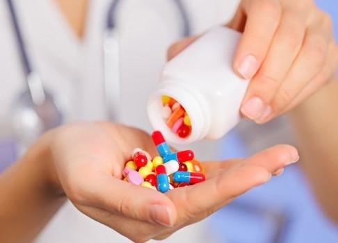 Передозировка Гепарина: признаки отравления, антидот