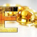 Передозировка витамином Е