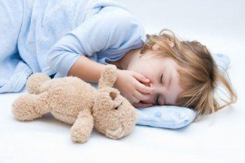Изониазид передозировка для человека смертельная доза