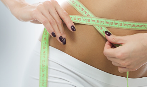 Почему при сахарном диабете появляется голод Лечебное голодание