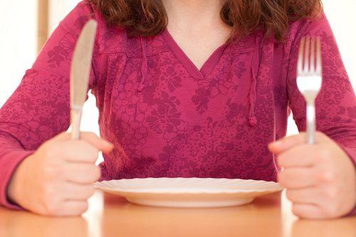 Голодание при панкреатите: можно ли голодать, лечение панкреатита голоданием