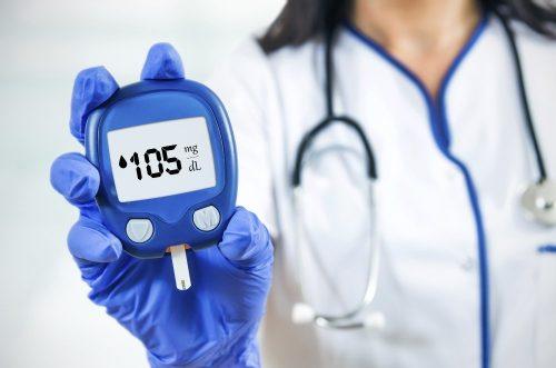 Можно ли голодать при диабете 2 типа: отзывы