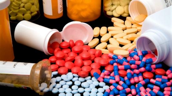 Передозировка антибиотиками последствия. Передозировка антибиотиками