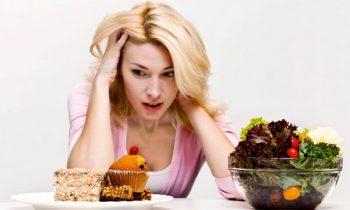 Лечебное голодание в домашних условиях: отзывы, фото до и после, результаты оздоровления