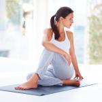 Гимнастика для сосудов: простые упражнения системы Яншен Гун