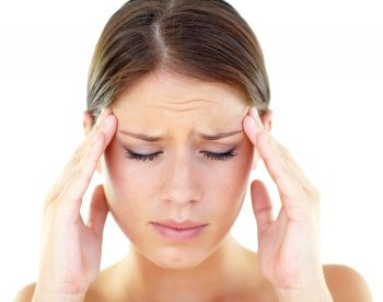 Передозировка Метронидазолом (Трихополом): симптомы и последствия