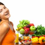 Как правильно голодать: отзывы и результаты, польза для организма