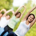 Гимнастика для сосудов головного мозга: упражнения для тренировки
