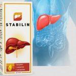 Stabilin (Стабилин) для печени: отзывы врачей, инструкция и где купить