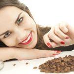 Скраб из кофейной гущи в домашних условиях отзывы, рецепты