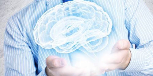 Сосудистые препараты для улучшения кровообращения головного мозга и памяти
