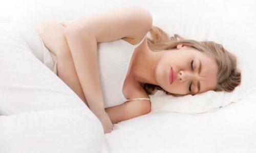 Сальмонеллез: симптомы и лечение у взрослых