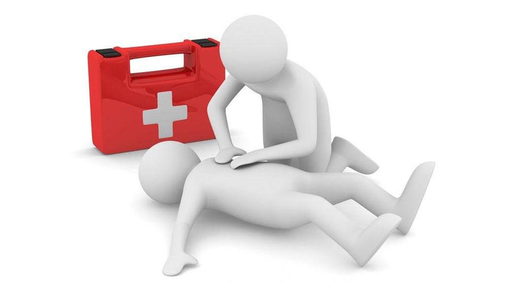 Бытовое отравление — когда нужно обращаться к врачу?