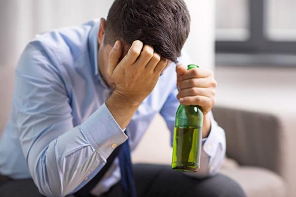 Новые методы лечения от алкоголизма