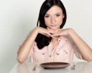 Миниатюра к статье Лечебное голодание для очищения организма