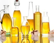 Миниатюра к статье Как принимать подсолнечное масло при запорах