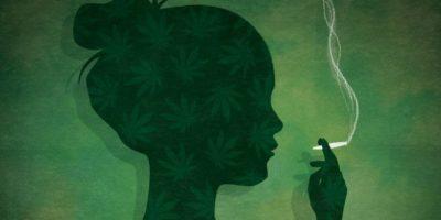 Миниатюра к статье Курительные травы и опасности, которые они скрывают