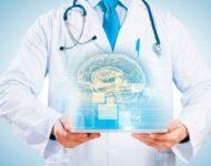 Миниатюра к статье Как укрепить сосуды головного мозга?