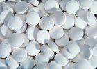 Миниатюра к статье Препараты для разжижения крови кроме аспирина