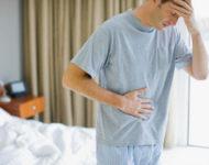 Миниатюра к статье Что такое глистная инвазия: симптомы и лечение, последствия