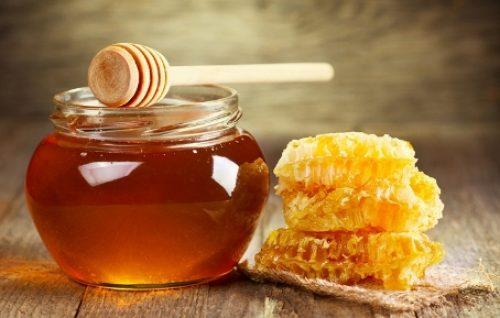 Миниатюра к статье Какой мед лучше применять для сердца и сосудов
