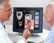 Миниатюра к статье Колоноскопия кишечника: как часто можно делать?