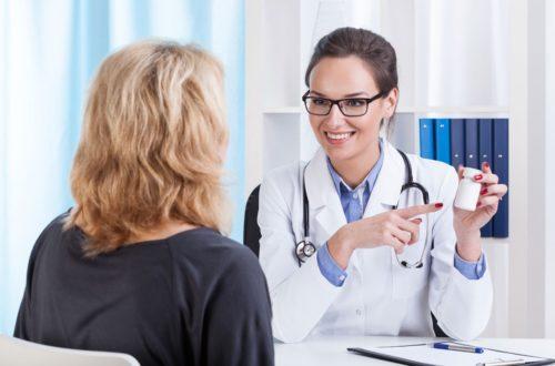 Миниатюра к статье Слабительные препараты при запорах у взрослых: обзор лучших средств