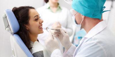 Миниатюра к статье Здоровье полости рта: где лучше лечить зубы?