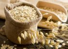 Миниатюра к статье Как заваривать отвар овса для лечения почек: способы приготовления