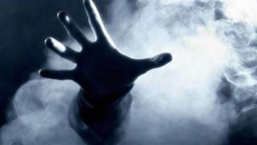 Миниатюра к статье Симптомы отравление угарным газом