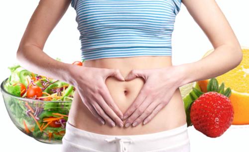 Миниатюра к статье Слабительные средства для очищения кишечника: рейтинг лучших